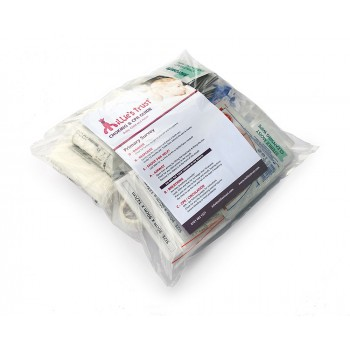 Millie's Trust First Aid Kit - Refill Pack