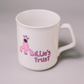 Millie's Trust Mug